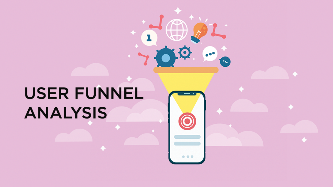 User Funnel Analysis